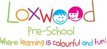 Loxwood Pre-School